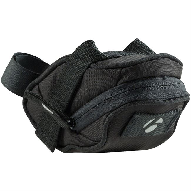Bontrager Comp - Small. | Saddle bags