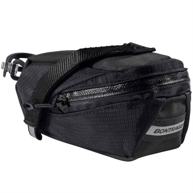 Bontrager Elite XL sadeltaske | Saddle bags