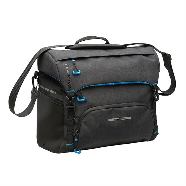 New Looxs Sports Messenger Bag cykeltaske. | Travel bags
