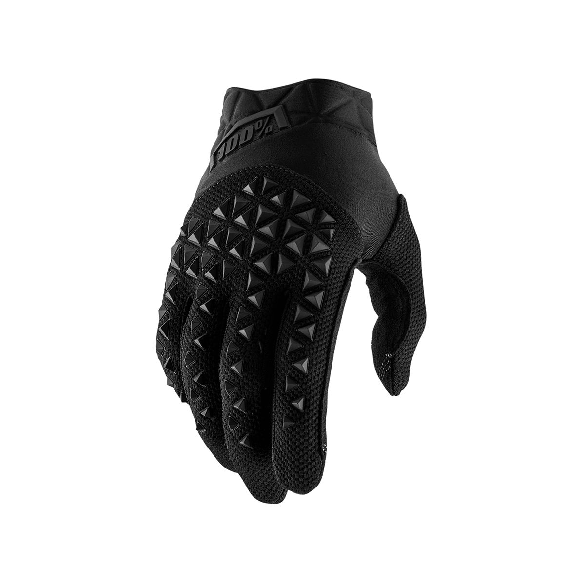 100% - AIRMATIC | cycling glove