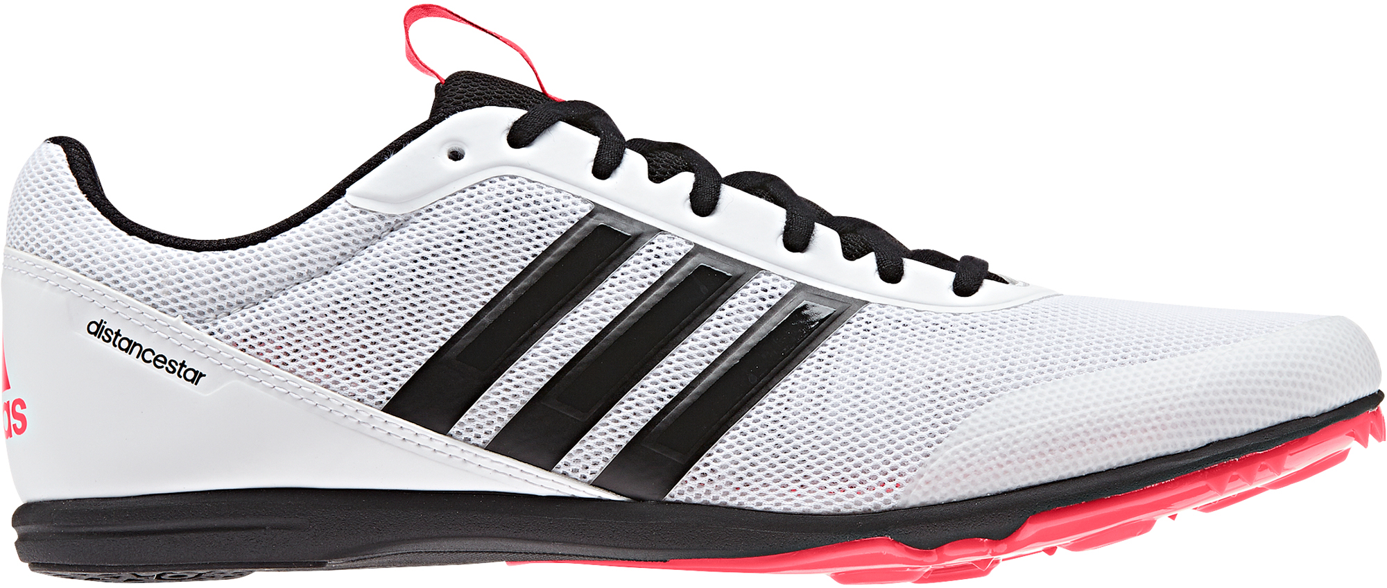 Adidas - Distancestar | cycling shoes